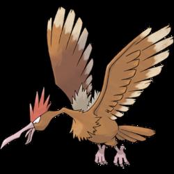 File:Pokemon Fearow.png