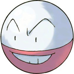 File:Pokemon Electrode.png