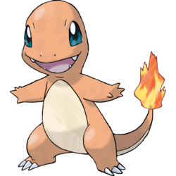 File:Pokemon Charmander.png