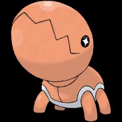 File:Pokemon Trapinch.png