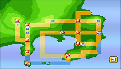 Kanto | Pokemon Planet Wikia | FANDOM powered by Wikia on tokyo map, chubu map, kanagawa map, unova map, heartgold map, jhoto map, tohoku map, sinnoh map, london map, kyushu map, pokemon yellow map, hokkaido map, all pokemon regions world map, kyoto map, hoenn map, nara map, sevii islands map, nagasaki prefecture map, pokemon x and y map, development map,