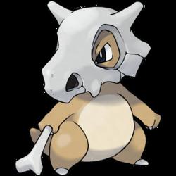 File:Pokemon Cubone.png