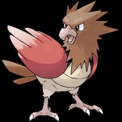 File:Pokemon Spearow.png
