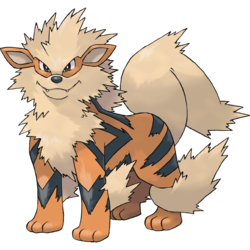 File:Pokemon Arcanine.png