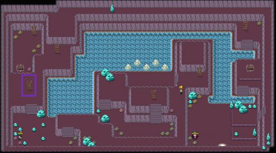 Cerulean cave 1 final