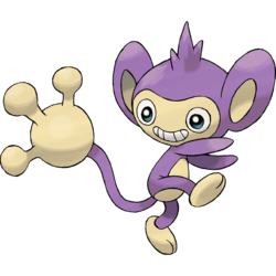 File:Pokemon Aipom.png