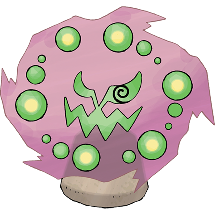 File:Pokemon Spiritomb.png