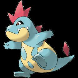 File:Pokemon Croconaw.png