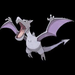 File:Pokemon Aerodactyl.png
