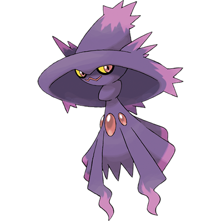 File:Pokemon Mismagius.png