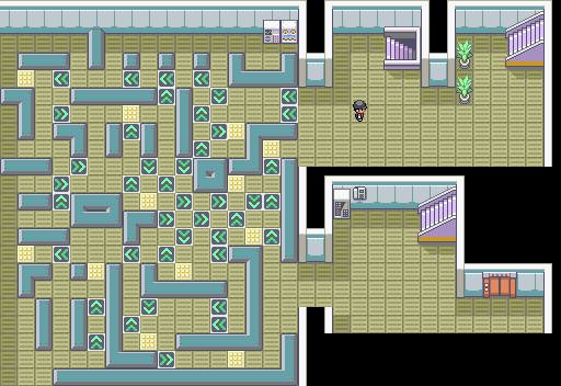 File:Kanto Rocket Hideout F2 Map.png