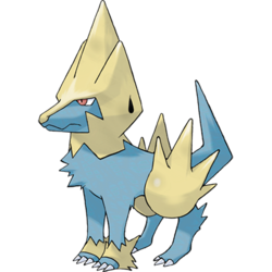 File:Pokemon Manectric.png