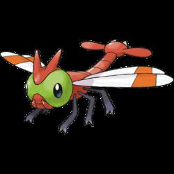 File:Pokemon Yanma.png
