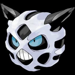 File:Pokemon Glalie.png