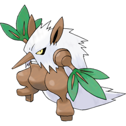 File:Pokemon Shiftry.png