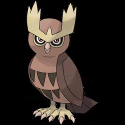 File:Pokemon Noctowl.png