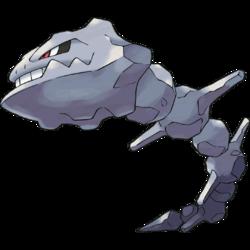 File:Pokemon Steelix.png