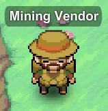 MiningVendor