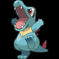File:Pokemon Totodile.png