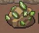 Green gem 2