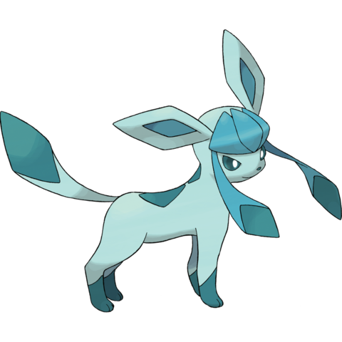 File:Pokemon Glaceon.png