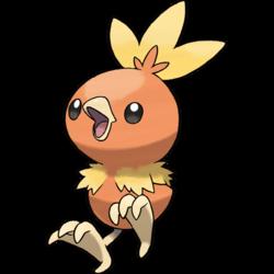 File:Pokemon Torchic.png