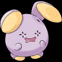 File:Pokemon Whismur.png