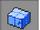 TM Box