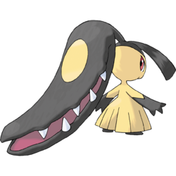 File:Pokemon Mawile.png