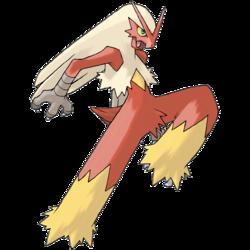 File:Pokemon Blaziken.png