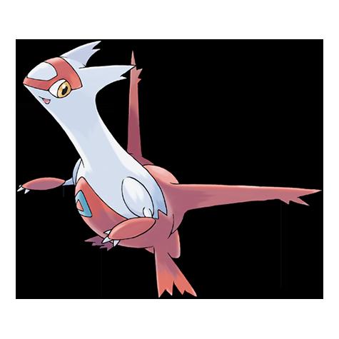 File:Pokemon Latias.png