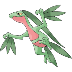 File:Pokemon Grovyle.png