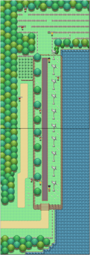 Route 14 location final