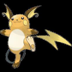 File:Pokemon Raichu.png