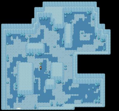 Island 4-3