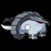 Pokemon Donphan