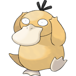 File:Pokemon Psyduck.png