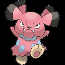 File:Pokemon Snubbull.png