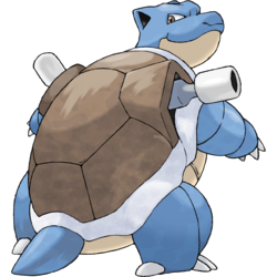 File:Pokemon Blastoise.png