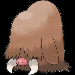 File:Pokemon Piloswine.png