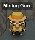 MiningGuru