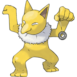 File:Pokemon Hypno.png