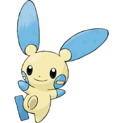 File:Pokemon Minun.png