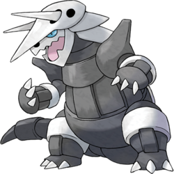 File:Pokemon Aggron.png