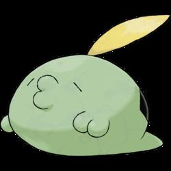 File:Pokemon Gulpin.png