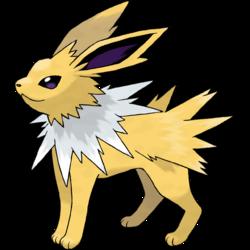 File:Pokemon Jolteon.png