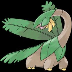 File:Pokemon Tropius.png