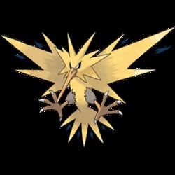 File:Pokemon Zapdos.png