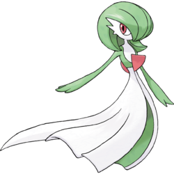 File:Pokemon Gardevoir.png