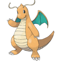 File:Pokemon Dragonite.png